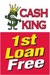 1st Loan Free