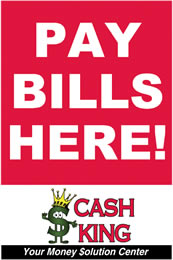 pay-bills-here