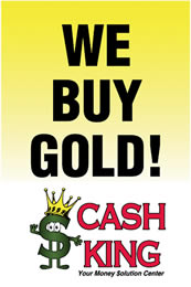 we-buy-gold