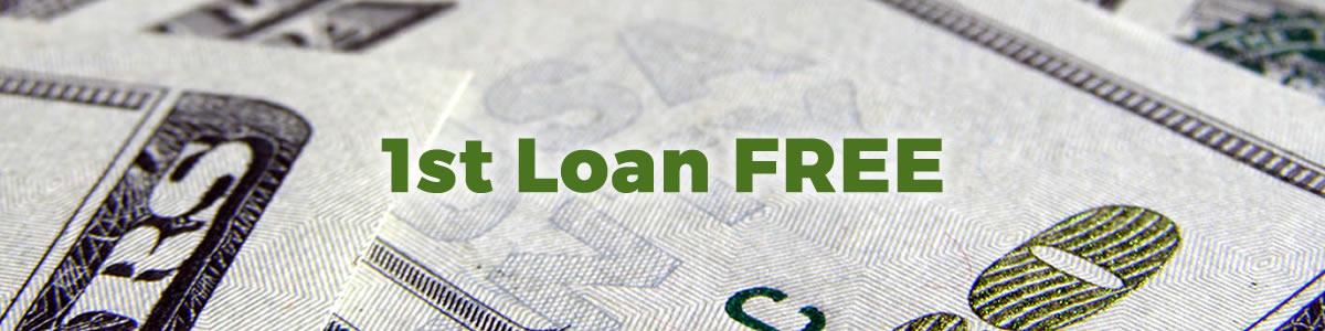 Cashway Loan in San Antonio , TX