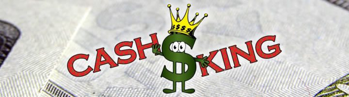 cash-king-blog-top