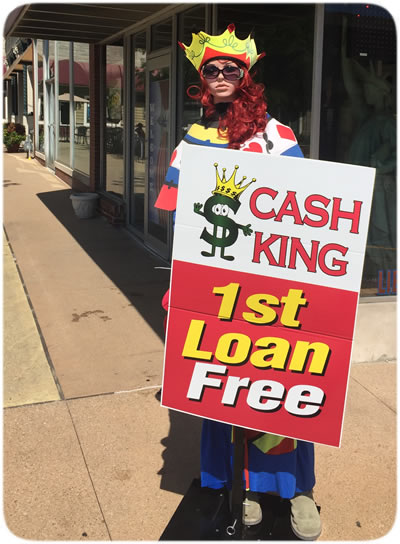 Payday loans rock island il picture 4