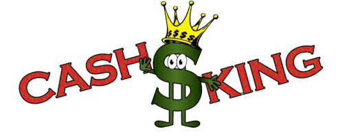 cash-king-indiana-gold-buyer-logo