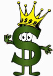 cash-king-indiana-logo