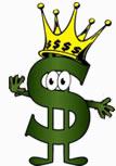 cash-king-indiana-logo