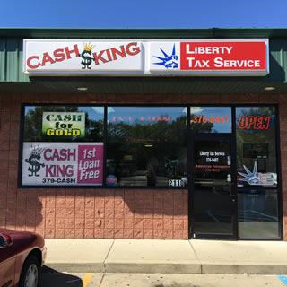 columbus-cash-king