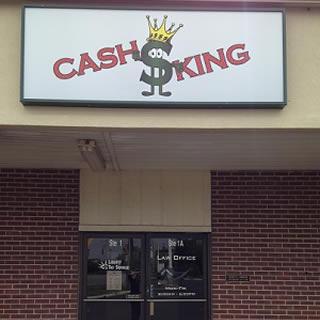 plainfield-cash-king