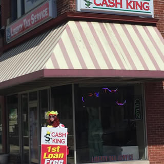 shelbyville-cash-king